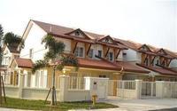 Property for Rent at Setia Vista