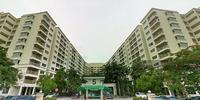 Property for Rent at The Ocean View