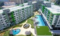 Property for Sale at Setia Tri-Angle