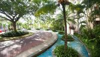 Property for Sale at Miami Green