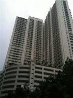 Property for Rent at BL Garden Apartment