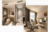 Property for Sale at Imperium Residence