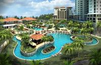 Property for Sale at Quayside Condominium