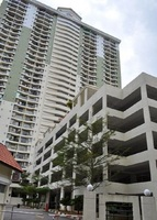 Property for Sale at Taman Boundary