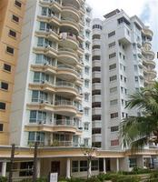 Property for Sale at Gold Coast