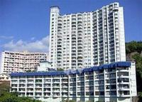 Property for Rent at Seaview Garden