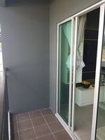Apartment For Sale at Cemara Apartment, Kajang