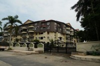 Property for Sale at Mutiara Perdana 1