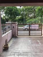 Property for Rent at Mutiara Tropicana