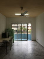 Property for Rent at Palm Terrace