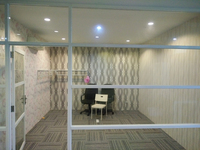 Property for Rent at Saujana Impian