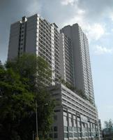 Property for Sale at BL Garden Apartment