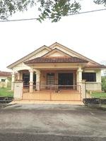 Property for Rent at Bukit Bayu