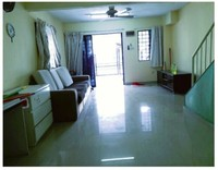 Property for Rent at Taman Sri Sinar