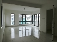 Property for Sale at Ambang Botanic 2