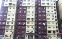 Apartment For Sale at Cemara Apartment, Bandar Sri Permaisuri