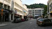 Property for Rent at Damansara Residensi
