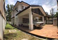 Property for Sale at Taman Seri Damai