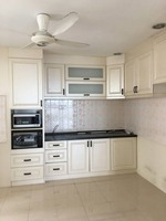 Condo For Sale at Saville, Melawati