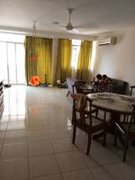 Property for Sale at Sri Impian