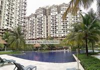 Property for Auction at Armanee Terrace Condominium