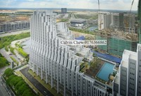 Property for Auction at Paragon