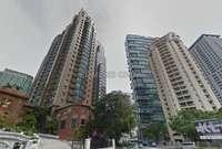 Property for Rent at Menara HLA