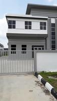 Property for Rent at Taman Desa Cemerlang