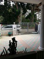 Property for Rent at Taman Ipoh Timur