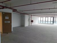 Property for Sale at Teega