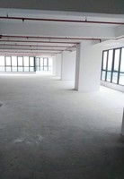 Office For Sale at Teega, Puteri Harbour