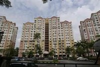 Property for Rent at Avenue Court