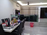 Superlink For Sale at Bandar Damai Perdana, Cheras