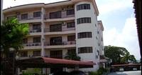 Property for Rent at Mahkota Wira