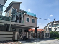 Property for Sale at Pulai Heights