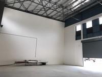Property for Rent at Perai Jaya Flat (Block D)