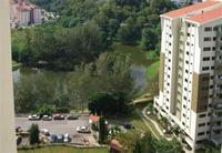 Property for Rent at Parkview Towers