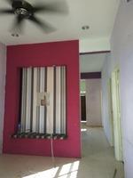 Property for Rent at Taman Shahzan