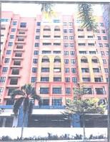 Property for Auction at Bukit Gambang Resort City