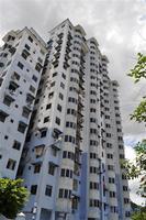 Property for Sale at Villa Kejora