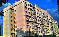 Property for Sale at Sri Aman (Block G)