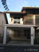 Property for Auction at Pangsapuri Pinggiran Bayou