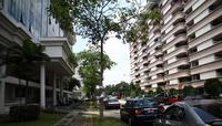 Property for Rent at Sri Mutiara