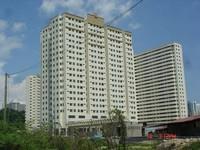 Property for Sale at Desa Bayan Apartment
