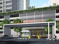 Property for Rent at Platinum III