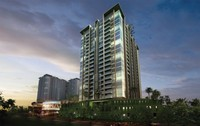 Property for Sale at Tropicana Bay Residences