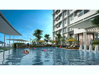 Property for Sale at Sierra Residences