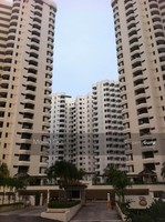 Property for Rent at Twin Towers