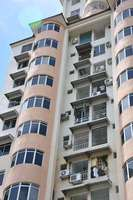 Property for Sale at Taman Sri Bunga