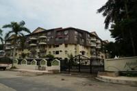 Property for Sale at Mutiara Perdana 1